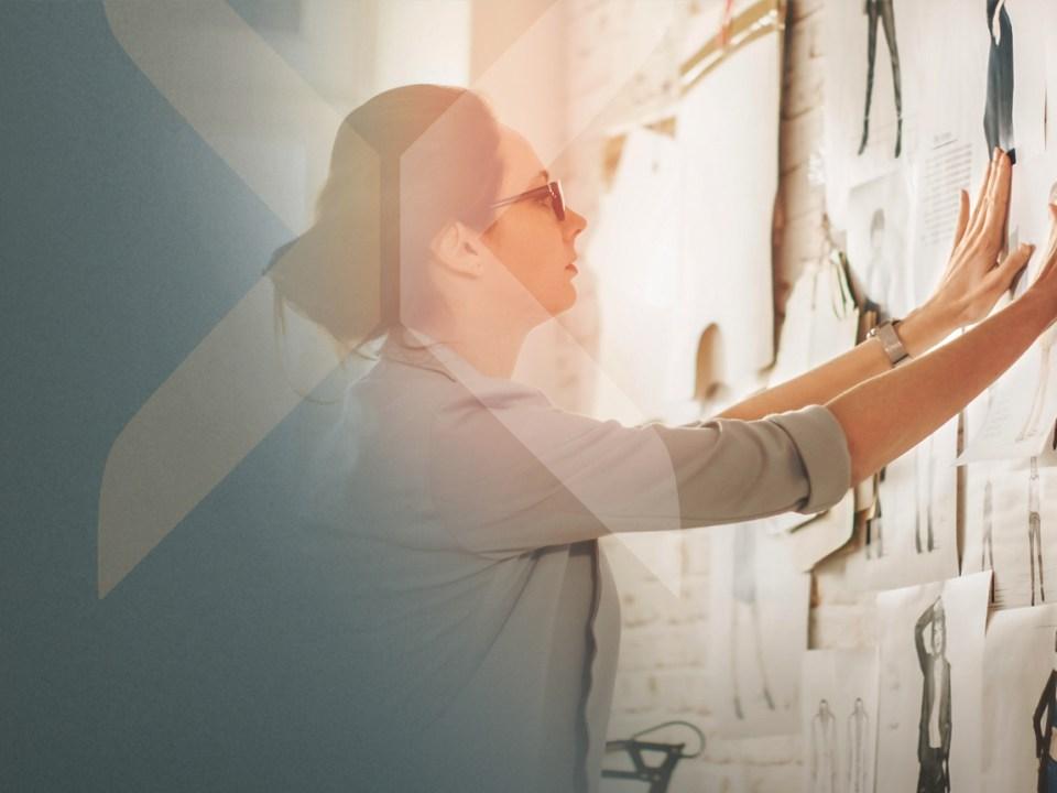 tpx - Full Process Service for Fashion & Textile Designers