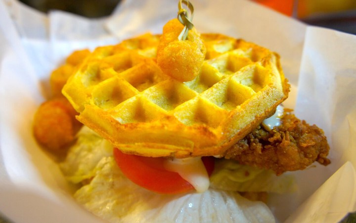 Chicken-and-Waffles-blog