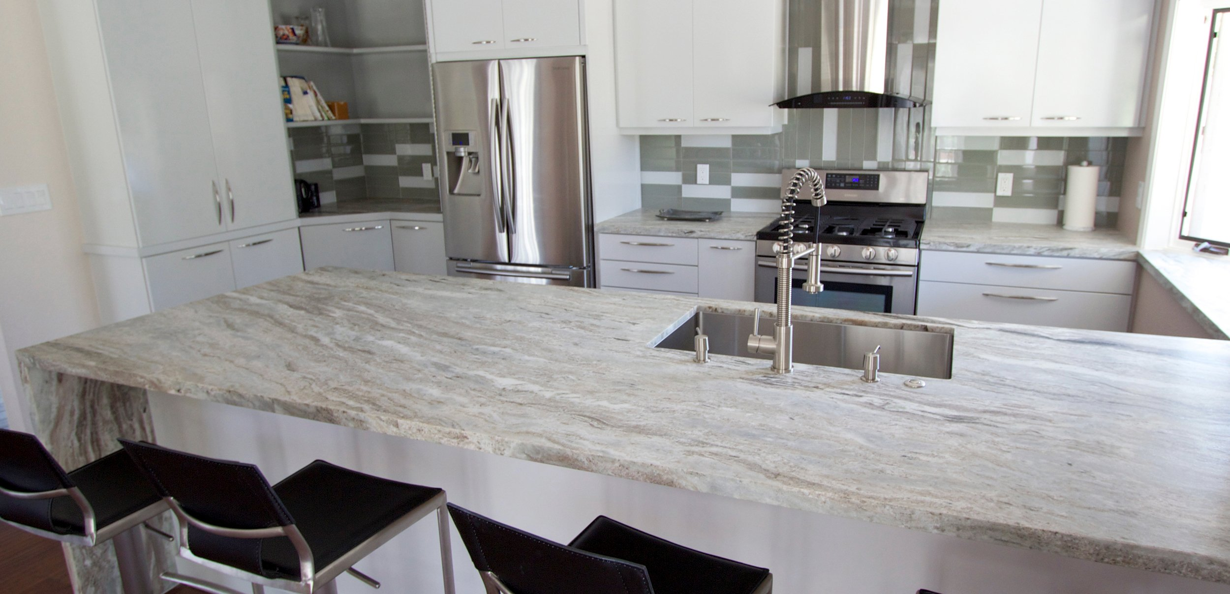 remodeling division, san diego ca   over 25 years experience   tr