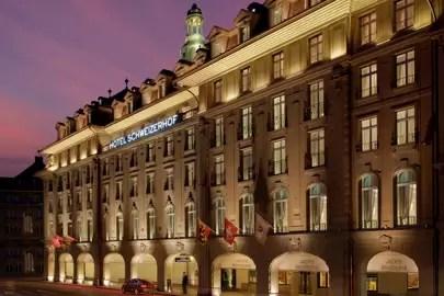 hotelschweizerhof cms