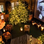 Christmas In London 2019 Festive Events And Things To Do