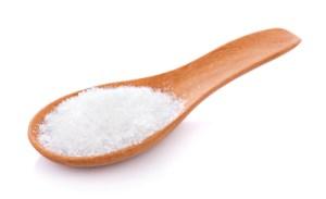 調味料・ドレッシングに塩分がどのくらい含まれているか