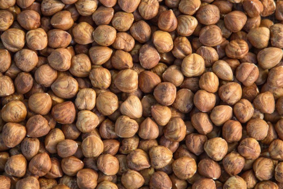 natural-hazelnut-kernels-e1564471380465.jpg