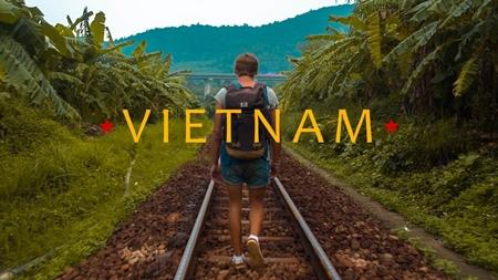 Kisaca-Vietnam-Tarihi (2)