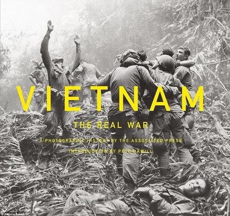 Uzun Vietnam Savasi'ndan kisa notlar (1)