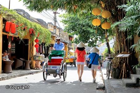 vietnam gezi