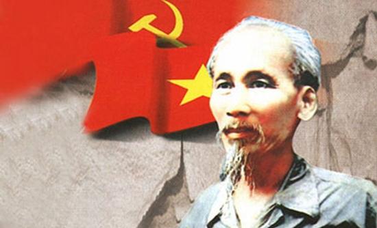 Ho Şi Minh