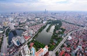 ha-noi-vietnam-in-baskenti