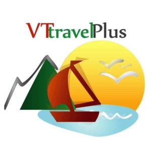 fav VT Travel Plus logo small