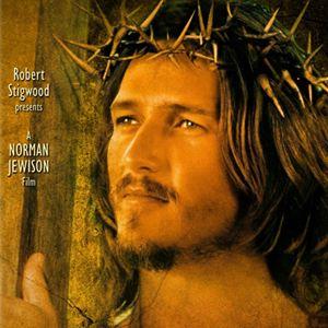 Jesus Christ Superstar: Fotoğraflar ve afişler ...