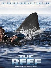 Denizle ilgili filmler