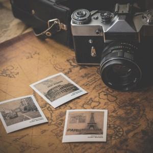 tr4vel.de travel aachen städtetrip ausflug blog reisen