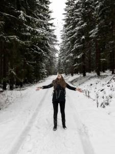 harz. brocken, niedersachsen, 2017, wandern, travel, reisen, blog