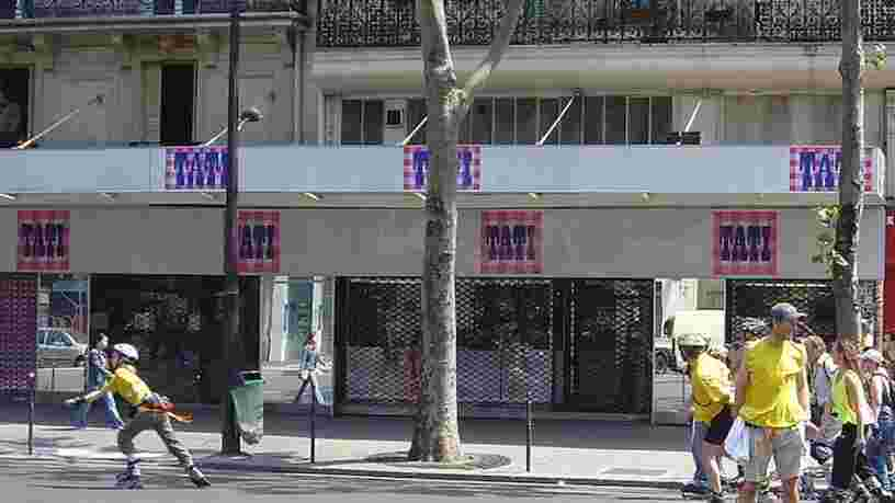 https www businessinsider fr 15 magasins de lenseigne du bruit dans la cuisine vont bientot fermer 154323