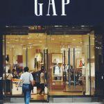 Les magasins Gap en France pourraient être repris pour 1 euro symbolique