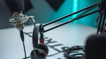 Apple, Facebook, Amazon… Les géants de la tech à la conquête de l'industrie du podcast