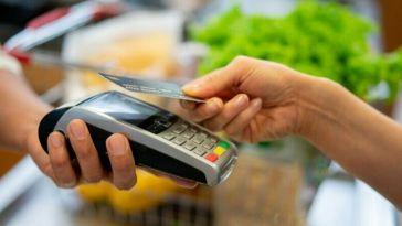 Faut-il craindre les arnaques au paiement sans contact ?