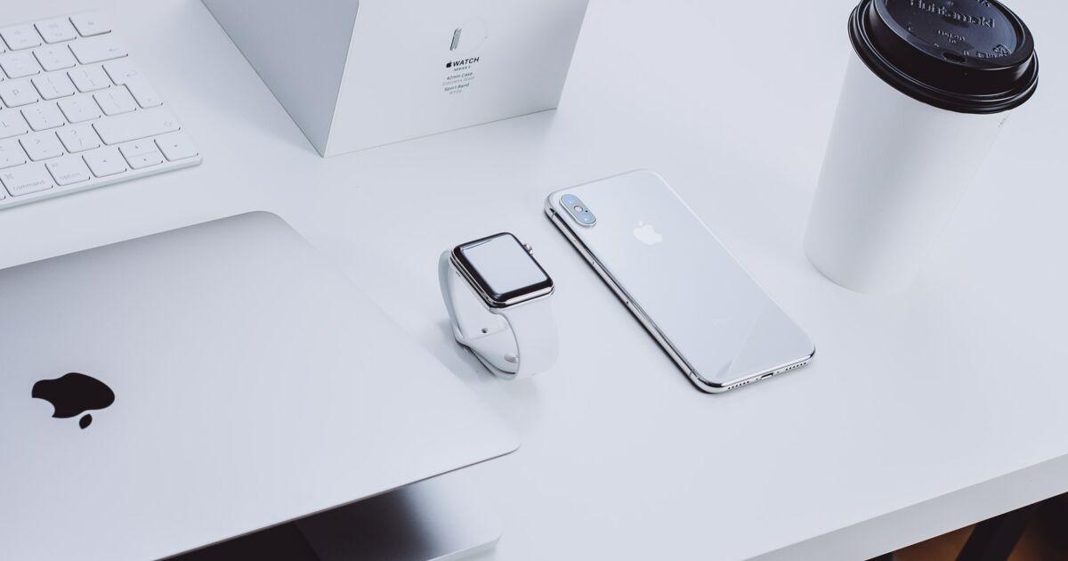 Des salariés d'Apple peu enthousiastes à l'idée de retourner au bureau trois jours par semaine
