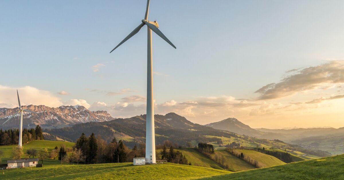 Les 5 secteurs qui ont bénéficié des plus importantes dépenses publiques pro-climat depuis 10 ans