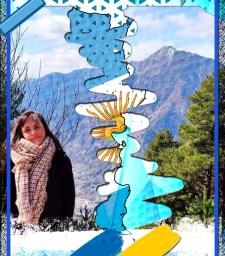 Argentina en Andorra