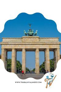 Berlín para vivir
