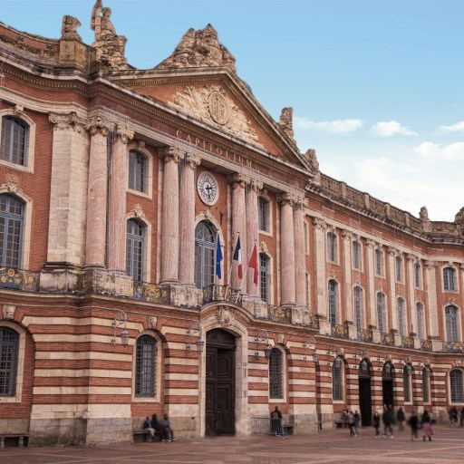 Toulouse things to do