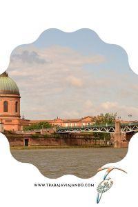 Visit Toulouse