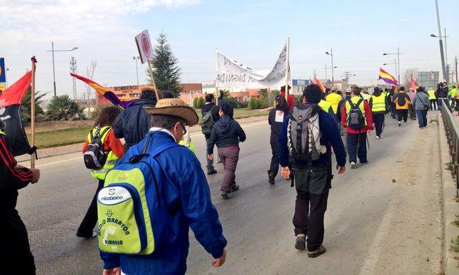 Marchas-Dignidad-Foto-Olga-Rodriguez_EDIIMA20140326_0944_15.jpg
