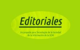 Logo Editoriales