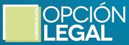 Opcion legal
