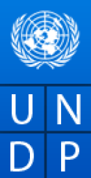 PNUD logo