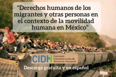 derechos-humanos-de-los-migrantes