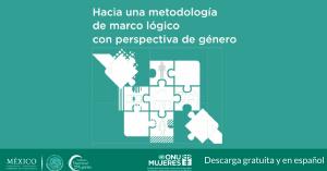 hacia-una-metodologia-de-marco-logico-con-perspectiva-de-genero