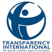 transparency-international