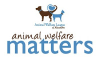 animal-welfare-matters