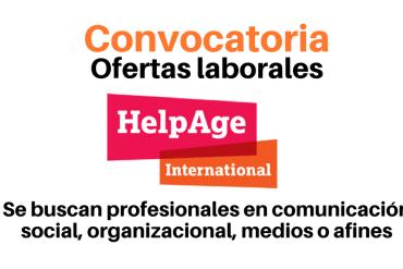 HelpAge