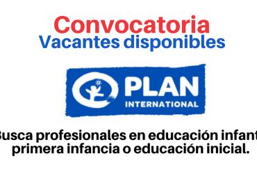Fundación Plan