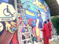 mural trabajo social I (2)