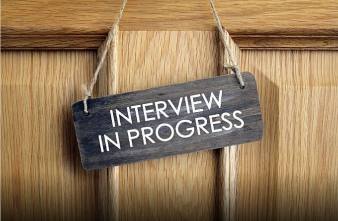 Estrategias para ganar la entrevista