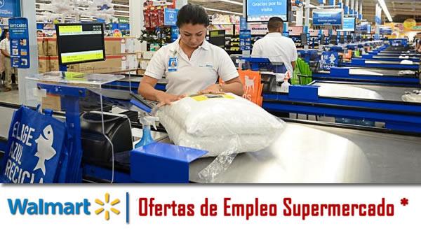 Ofertas de empleo walmart nicaragua