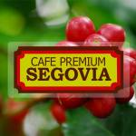 Cafe Premium Segovia