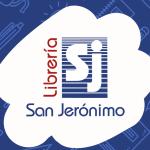 Libreria San Jeronimo