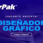 AirPak