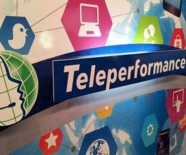 teleperformance trabajo tucuman