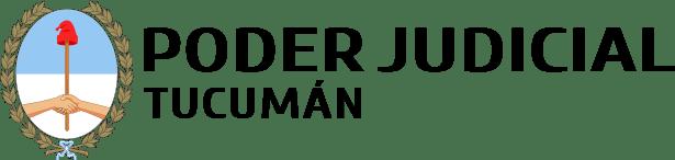 poder judicial de tucuman trabajo psicologo