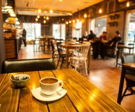 personal bar cafeteria trabajo tucuman