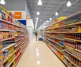 personal realizar inventarios supermercados trabajo tucuman