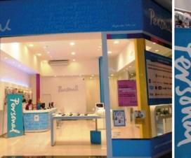asesores comerciales local de telefonia trabajo tucuman