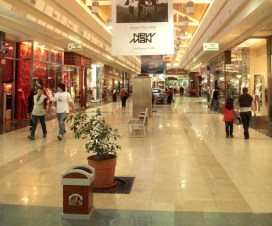 vendedoras local shopping trabajo tucuman