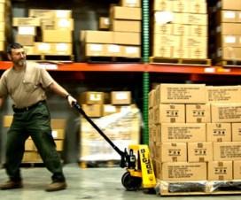 operarios de carga y descarga trabajo tucuman